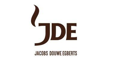 séminaire de direction pour la société JDE